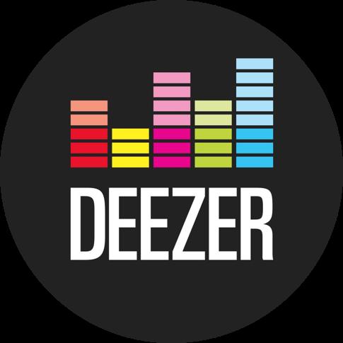 Visit Horizonte Lied: Official Deezer Profile