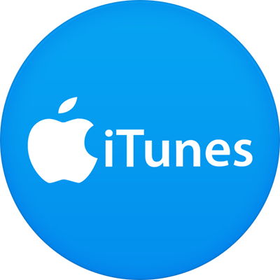 Visit Horizonte Lied: Official iTunes Store